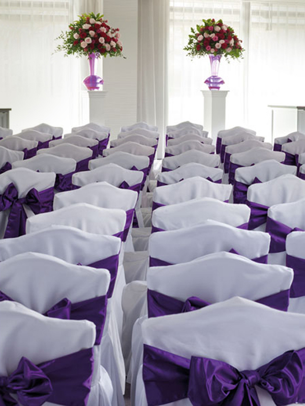 Jewish Weddings at Hilton London Syon Park